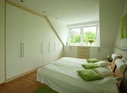 schlafzimmer mit dachschräge tischler blum hagen nrw