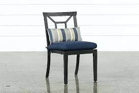 Remarkable Round Back Dining Chair Covers Awesome For Room Chairs High