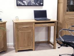 Small Corner Desk Office Depot by Desk For Small Office Desk For Small Corner Desk Office Depot