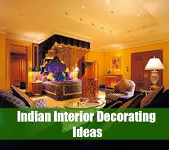 So Indians Have Assimilated Various Artistic Nuances Of These Civilisations Giving Way To An Eclectic Decor Style Decorating Homes With Items And Ideas