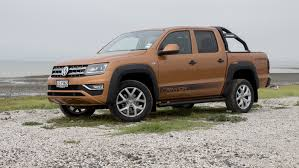 2018 Volkswagen Amarok Canyon 4Motion Vw Atlas Tanoak Pickup May Be Headed For Production Volkswagen Classic Type 2 Models Driving In Dubaimotoring Middle East Car Crafter Dropside 3d Asset Rigged Cgtrader 10 Coolest Pickups Thrghout History Index Of Data_imsmodelsvolkswagentiguan Why The Amarok V6 Is Our Top Pickup Truck 2017 Stuff The 2018 A Titanic Suv Fox News Sorry Gringo No Baby For You Nuevo Saveiro Accsories Nudge Bars Bull Canopies