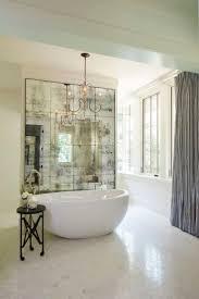 12x12 Mirror Tiles Beveled by 25 Best Antique Mirror Tiles Ideas On Pinterest Mirror Tiles