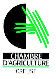 chambre d agriculture du loiret pôle installation transmission de la chambre d agriculture de la