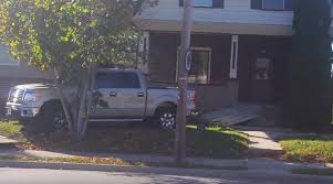 Man Backs Pickup Truck Into Porch, Hits And Traps Another Man ... Milwaukee Dhandle Hand Truck By At Mills Fleet Farm Aaafordable Movers Home Mover Wisconsin Facebook A Smoker A Truck And Wiscoinstyle Barbecue 2 In 1 Convertible Fold Up Folding Dolly Push Man Shot Killed Outside Police Station Residents Express Medical Examiner Identifies Men Separate Motorcycle Two Men West Allis Wi Movers Trucks 37280 72inch 80inch Moving Pads Double Shooting Wounded Near Mitchell Muskego Fox6nowcom They Were Slowly Following Me Woman Says Pickup Deaf Workers Aided War Effort Notebook