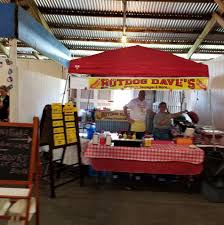 Hotdog Daves - Home - Bremerton, Washington - Menu, Prices ... Bremerton Towing Fast Tow Truck Roadside Assistance Dodge Ram 2500 For Sale In Wa 98337 Autotrader Consultant Recommends Parking Meters Dtown New 2018 Ford F150 Lariat 4wd Supercrew 55 Box 3500 2019 Chevrolet Silverado 1500 Rst 4 Door Cab Crew West Hills Chrysler Jeep Auto Dealer Ltz 1435 Plex Dealership Sales Service Repair Chevy Buick Gmc Specials Haselwood Preowned 2014 Xlt 145 Supercab 65 Fo1766