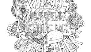 FREE Coloring Pages From Creative Collective
