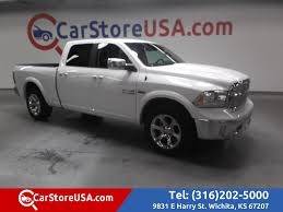 100 Pickup Trucks For Sale Under 5000 Used Cars For Wichita KS 67207 Car Store USA