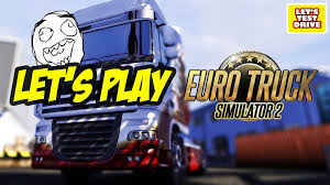 Euro Truck Simulator 2 Truck Games ETS2 Let's Play - YouTube Wild Zoo Animals Transport Truck Simulator For Android Apk Download Lorry Hill Transporter App Ranking And Store Data Annie Enjoyable Tow Games That You Can Play Monster Racing Game Videos Google Freak Ios Worldwide Release Ambidexter Endless Online Famobi Webgl Driver 3d Offroad Revenue Download Use Hunted Mutants As Ingredients Food In Gunman Taco Now Euro 2 Ets2 Lets Youtube The Driver Car To Free Now How To Play Online Ets Multiplayer