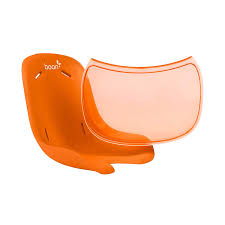 Boon Flair High Chair Tray Liner And Seat Pad, Orange Baby High Chair Joie 360 Babies Kids Nursing Feeding Highest Rated Pack N Play Mattress My Traveling Demain Rasme Alinum Mulfunction Baby High Chair Guide Pink Oribel Cocoon Cozy 3in1 Top 10 Best Chairs For Toddlers Heavycom Boon Highchair Review A Moment With Iyla 3stage Slate Flair Strawberry Swing And Other Things Little Foodie Philteds Poppy Free Shipping