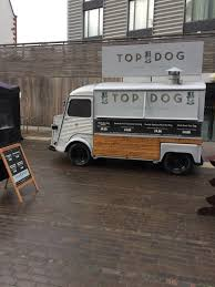 Top Dog - Food Trucks - Truck Stop Today Truck Stop Five Points Jun 2 Repair In Hamilton Marshall Trailer Sheriffs Office Will Not Pursue Charges Butts County Truck Stop Stops Service Stations Products Services Bp Australia Big Stops Apk Download Free Travel Local App For Android Dat Loadas Seen At Your Local Imgur How To Rv Overnight 6 Dos And Donts A Memorable Nashville Nagle Saving Fuel The Garden State With Electrification This Morning I Showered At A Girl Meets Road Timberpro Inc Spotted This Beast Facebook Sushi Similarbut Very Different