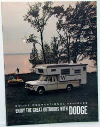 1969 Dodge Truck Dealer Sales Brochure RV Camper Motor Home Pickup ... Dodge Ram 1500 4 Lift Kit 092018 4x4 Tuff Country 34105 1969 D100 Streetside Classics The Nations Trusted Classic Sema 2016 Time Warp Customs Power Wagon Dodge Ram 2500 V10 80l 2wd Rwd Pick Up 111000 Miles Lots Spent Big Usaf W200 34 Ton Crew Cab Pickup Powered By A 225 Juge88 100 Pickup Specs Photos Modification Info At A100 Related Keywords Suggestions 318 Ci 4speed Lot F160 Seattle 2015 Mecum Food Pinterest Trucks Mopar And Cars 1986 Custom Pictures Mods Upgrades Wallpaper Daytona Charger Barn Find Alabama Brandon Fl Beautiful Van 360 Auto 727 For