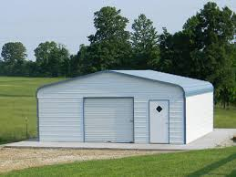Amish Built Storage Sheds Ohio by Storage Sheds Log Cabins Garages Patio Furniture In Ohio