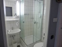 small en suite bild mercure hotel bad homburg