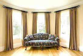 Formal Dining Room Curtains Dinning Curtain Styles Window Ideas Decorating For Living Rooms