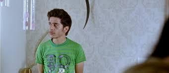 Guddu Ki Gun Man Full Movie Dubbed In Hindi Free Download