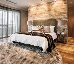 so wird holz schlafzimmer modern in 15 jahren aussehen