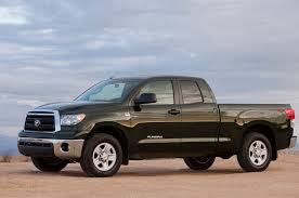 Ford, Toyota Part Ways In Hybrid Truck Development - Motor Trend Gmc Sierra 1500 Interior Image 97 2013 Cadillac Escalade Reviews And Rating Motor Trend Chevy Gmc Bifuel Natural Gas Pickup Trucks Now In Production 4x4 Crew Cab 60l Clean Hybrid Neat Chevrolet Silverado Specs 2008 2009 2010 2011 2012 Filekishimura Industry Ranger Wing Van Solar Power Truck Volkswagen Jetta Autoblog Chevrolet Price Photos Used Electric Features Ford Cmax For Sale Pricing Edmunds