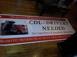Dream City Trucking Tri Axle Dump Truck Automatic And Pup Best Freightliner Triaxle Youtube Material Hauling V Mcgee Trucking Memphis Tn Rock Sand Low Loader Casabene Group Bought A Lil Any Info Excavation Site Work Trucksforsale Hashtag On Twitter For Sale By Owner Paramount Sales Rw Mack The Pinterest Trucks And Rigs Kenworth T800 Dump Truck Wallpaper 2848x2132 176847 Intertional Triaxle For Hire Barrie Ontario Axle Sale In New York Video