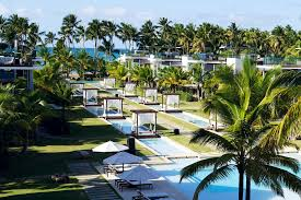 100 Sublime Samana Hotel The Real Charm Of The Dominican Republic At Luxury Resort