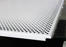 Tegular Ceiling Tile Dimensions by Building Interior Decoration Acoustic Ceiling Tiles Panel Tegular