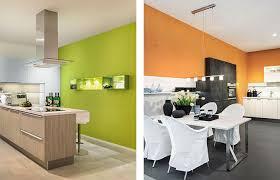 farbe in der küche persch die küche