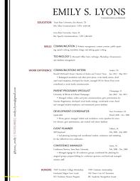 Waitress Resume Sample Cover Letter Waiter Functional ... Restaurant Sver Resume Sample Luxury Waiter Cv Waitress How To Write Politan Inspirational Bottle Eezee Merce Linuxgazette The Best 2019 Food Service Resume Example Guide 32 Elegant Job Description Thelifeuncommonnet Bartender Template 9 Samples Hostess Expert Writing Tips Genius Pdf Examples Head Descriptio Cover Letter Functional Guide 12 Pdf Simple Rumes For Diagrams And Formats Corner
