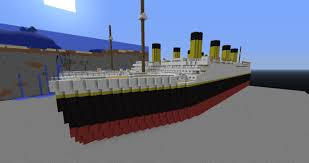 Roblox Rms Olympic Sinking by Rms Titanic Sinking Related Keywords U0026 Suggestions Rms Titanic