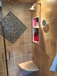Bathroom Tile Installation Contractor - Cincotti Tile Billerica MA How To Install Tile In A Bathroom Shower Howtos Diy Remarkable Bath Tub Images Ideas Subway Tiled And Master Grout Tiles Designs Pictures Keystmartincom 13 Tips For Better The Family Hdyman 15 Luxury Patterns Design Decor 26 Trends 2018 Interior Decorating Colors Window Location Wood Trim And Problems 5 Myths About Wall Panels Home Remodeling Affordable Bathroom Tile Designs Christinas Adventures Installation Contractor Cincotti Billerica Ma Mdblowing Masterbath Showers Traditional Most Luxurious With
