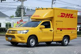 CHIANGMAI, THAILAND -SEPTEMBER 1 2015: DHL Express And Logistics ... Dhl Buys Iveco Lng Trucks World News Truck On Motorway Is A Division Of The German Logistics Ford Europe And Streetscooter Team Up To Build An Electric Cargo Busy Autobahn With Truck Driving Footage 79244628 Turkish In Need Of Capacity For India Asia Cargo Rmz City 164 Diecast Man Contai End 1282019 256 Pm Driver Recruiting Jobs A Rspective Freight Cnections Van Offers More Than You Think It May Be Going Transinstant Will Handle 500 Packages Hour Mundial Delivery Stock Photo Picture And Royalty Free Image Delivery Taxi Cab Busy Street Mumbai Cityscape Skin T680 Double Ats Mod American