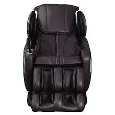Osaki Massage Chair Os 4000 by Buy Osaki 4000ls Massage Chair L Track Massage Chair