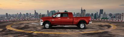 The 2016 Ram 3500 Is On Sale In Brownsville, Pennsylvania Commercial Trucks Used For Sale In Pa Car Dealership Ford Dealer Serving Harrisburg York Pa Pickup For Lancaster New 2018 Ram 2500 Cars Finder Ladelphia Find Bards Auto Truck Sales Greencastle Mikes Inc Classics Sr5 Extra Cab Pickup Low Miles Tacoma 4wd 1gccs19wxy8251898 2000 Black Chevrolet S Truck S1 On In 2016 Ram Models Victory Automotive Group Preowned Vehicles Forest City Hornbeck Chevrolet These Are The Most Popular Cars And Trucks Every State