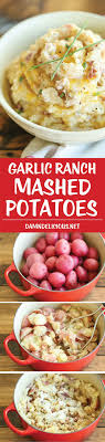The 25+ Best Mashed Potato Bar Ideas On Pinterest | Martini Bar ... Mashed Potato Bar With Martini Glass Serving Ware Altime Market Capturing Nirvana Dinner Menu Wildfin American Grill Issaquah Renton How To Set Up A Lfserve Chili Recipe Chili Bar And The 25 Best Mashed Ideas On Pinterest Martini Simchalicious Mitzvahlicious Mitzvah Other Jewish Potato Plate It Skewer Station Archives Ladyfingers Private Chef Pittsburgh Nacho Catering By Debbi Covington Beaufort Sc Toppings Wikiwebdircom Loaded Potatoes Bake Chunky