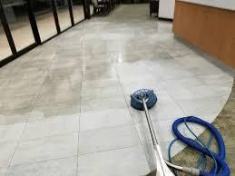 tile amazing tile flooring houston artistic color decor luxury
