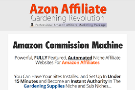 Azon Gardening Revolution Coupon Discount Code > $8 Off ... Coupon Codes Amazon December 2018 Travel Deals From St Nordvpn 2019 Save 70 Avoid The Fake Deals The Secret To Saving 2050 On Amazon And Its Not Using Codes Purseio How To Get Discounts 11 Steps With Pictures Launch Create Onetime Use For Viral 9 All Thing Everything Stainless Special Sale 20 Off Off Clothing Coupon Code Print Coupons Michaels 40 One Regular Priced Item Instores Or Wine Cellar Club Discount Hotel Booking Offers Online India Product Promotions 19 Ways Deals Drive Revenue