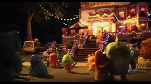 I Found The Pizza Planet Truck In Monsters University - Imgur Funko Pop Disney Pixar Toy Story Pizza Planet Truck W Buzz Disneys Planes Ready For Summer Takeoff Cars 3 Easter Eggs All The Hidden References Uncovered 31 Things You Never Noticed In Disney And Pixar Films Playbuzz Image Toystythaimeforgotpizzaplanettruckjpg Abes Animals Eggs You Will Find In Every Movie Incredibles 2 11 Found Pixars Suphero Hit I The Truck Monsters University Imgur Youtube Delivery Infinity Wiki Fandom Powered View Topic For Fans