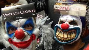 Spirit Halloween Animatronic Mask by Spirit Halloween Is The Best Store Ever Youtube