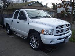White Dodge Ram Truck | Sweet Rides | Pinterest | Dodge Ram Trucks ... Dodge Ram Lifted Gallery Of With Blackwhite Dodgetalk Car Forums Truck And 3d7ks29d37g804986 2007 White Dodge Ram 2500 On Sale In Dc White Knight Mike Dunk Srs Doitall 2006 3500 New Trucks For Jarrettsville Md Truck Remote Dirt Road With Bikers Stock Fuel Full Blown D255 Wheels Gloss Milled 2008 Laramie Drivers Side Profile 2014 1500 Reviews Rating Motor Trend Jeep Cherokee Grand Brooklyn Ny