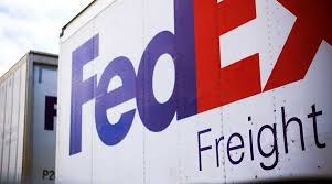 100 Fed Ex Trucking To Raise Rates In 2019 Transport Topics