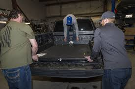 100 Atc Truck Covers 2015 Ford F150 Work Smarter Products From ATC That