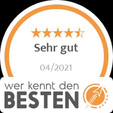 herxemer esszimmer restaurant herxheim