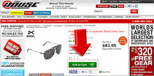 The House Discount Codes : Wwe Shop Coupon Code Ps4 Pro Coupons Kalahari Resort Sandusky Ohio Directions Cycle House Promo Code Weight Watchers Waive Sign Up Fee Brilliant Book West Elm Coupon Uk Yoox May 2018 American Giant Clothing White Black Can I Reuse K Cups 37 Off Babbittsonlinecom Promo Codes 10 Babbitts My Sister Asked For A Pas In The House House Of Cb Discount Codes Wethriftcom Mod Pizza Buy One Get Cloud 9 Hair Moving Sale Coupon Code Moving35 Brickhouse Fabrics Etude 50 Off Regular Priced Items Free Us Shipping The Wwe Shop
