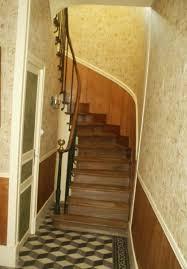 décoration cage d escalier chroma peinture 02