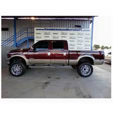 2004 6.0 Power Stroke | Super Duty Fords | Pinterest | Power Stroke ... Used Ford Parts Near Me 93 Trucks Lifted With Stacks F 350 Gsidersco Buying Diesel Power Magazine Best Of Ford Diesel Blw Auto 2013 F250 Super Duty Lariat Diesel Special Ops By Tuscanymsrp Buy Used Car Truck For Sale V8 2006 Chevrolet 3500 Shop For At Rowe Westbrook New Sale Northwest In Texas Khosh Truck F350 Pa And Van F700 Armored Cbs