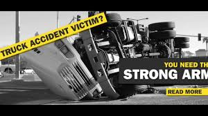 Houston Maritime Lawyer,houston Texas Personal Injury Lawyers ... Houston Truck Accident Lawyer Houston Truck Accident Attorney Youtube Lawyer Options After A Car Wreck Lawyers Attorney Pros In Frederal Trucking Regulations Texas Auto Faqs 18 Wheeler Tx Unstoppable Crash Attorneys The Meyer Law Firm Attorneys Google Rj Alexander Pllc