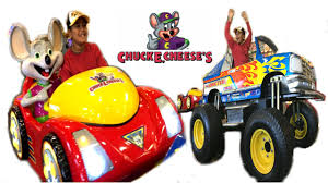 Chuck E Cheese Fun Activities Car Ride Monster Truck Ride Helicopter ... Monster Truck Game For Kids Educational Adventure Android Video Party Bus For Birthdays And Events Fun Ice Cream Simulator Apk Download Free Simulation Game Playing Games With Friends Gamers Stunt Hot Wheels Pertaing Big Gear Nd Parking Car 2017 Driver Depot Play Huge Online Available Gerald383741 Virtual Reality Truck Changes Fun One Visit At A Time Business Offroad Oil Tanker Drive 3d Mountain Driving