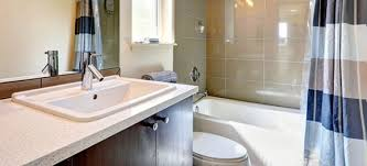 Dehumidifier Small Bathroom by Small Dehumidifier For Bathroom Which Is Best Home Interior For