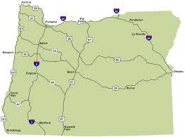 100 Odot Trucking Online Oregon