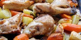 cuisine d hiver dans la série bons plats d hiver pour cuisinières en hibernation