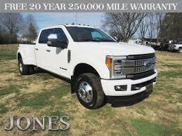 100 Ford Truck Performance Parts 2006 Ford F350 Diesel Performance Parts Doggyselfiecom