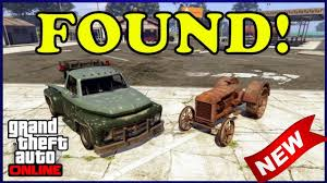 GTA 5 ONLINE FOUND * RARE * TOW TRUCK AND TRACTOR FULL TUTORIAL ... Car Tow Truck Driver 3d Android Apps On Google Play Transporter Gta 5 Online Funny Moments Gameplay Under Map Glitch Modder Towing Kids Cars In Online With Modded Tow Truck A Guide To Choosing Company In Your Area Kenworth T600b Tow Truck For Farming Simulator 2015 Amazoncom Towtruck Game Code Video Games Trolling Youtube Ps4 Modded Mission Flying Man